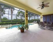 5794 Plymouth Pl, Ave Maria image