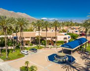 500 E Amado Road Unit 103, Palm Springs image