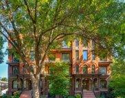 697 Laurel Avenue Unit #4E, Saint Paul image