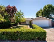 462 Nerdy Ave, San Jose image