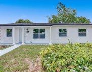 3773 Nw 204th St, Miami Gardens image