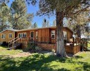 62955 Johnson Ranch  Road, Bend image