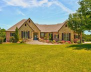 6251 Blue Hills Court, Norman image