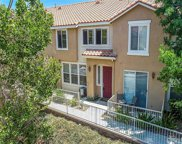 18032 Flynn Drive Unit #5406, Canyon Country image