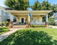4805 Worth Street, Dallas image
