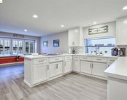 5811 Starboard Dr, Discovery Bay image