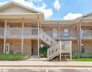 20637 Blueberry Lane Unit 2, Fairhope image