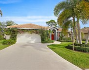 2550 Monaco Terrace, Palm Beach Gardens image