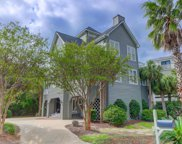 3 E Beachwood East, Isle Of Palms image