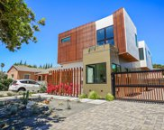 3138  Roberts Ave, Culver City image