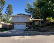 19200 Abdale Street, Newhall image