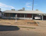 4125 W Claremont Street, Phoenix image