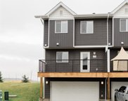 401 Athabasca  Avenue Unit 229, Fort McMurray image