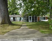 6167 E Pickwick Park Drive Unit Main House, Syracuse image