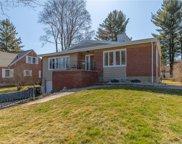 25 Overhill  Road, West Hartford image