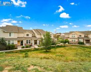 7156 Yampa River Heights, Fountain image