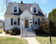 74 Pullen  Avenue, Watertown image