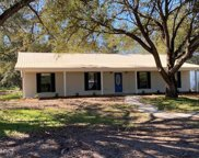 187 Will Thompson Rd, Picayune image