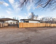 1525 W Vermijo Avenue, Colorado Springs image