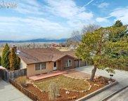 7370 Caballero Avenue, Colorado Springs image