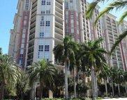 550 Okeechobee Boulevard Unit #Lph-06, West Palm Beach image