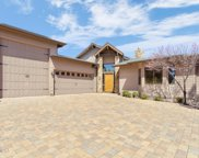 110 N Feather Plume Circle, Payson image
