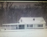 193 Richardsville Airport Road, Bowling Green image
