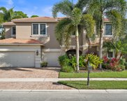 173 Sedona Way SE, Palm Beach Gardens image