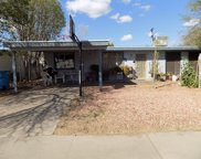 4920 W Clarendon Avenue, Phoenix image