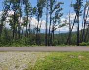 Lots 13 & 14 Laurelwood Dr Drive, Pigeon Forge image