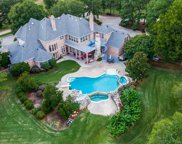 1315 Glade Road, Colleyville image