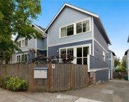 211 23rd Avenue Unit #B, Seattle image