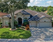 13 Reserve Boulevard, Clearwater image