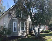 16 Smith Street, Haverhill image