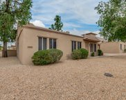 14640 N Yerba Buena Way Unit #B, Fountain Hills image