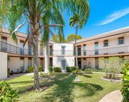 4 Greenway Village  N Unit #209, Royal Palm Beach image