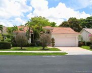 1980 Nw 44th St, Oakland Park image