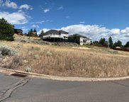 Lot 6, 7 Eldorado Heights, Klamath Falls image