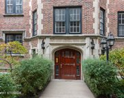 600 Sheridan Square Unit #3, Evanston image