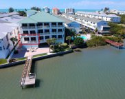 19817 Gulf Boulevard Unit 603, Indian Shores image