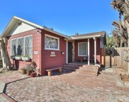1335 E 59th Street, Long Beach image
