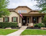 28258 Willis Ranch, San Antonio image
