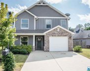 1073 Crawford Ct, Chelsea image