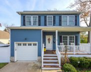 15 Harbor Way, North Middletown image