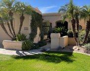 23010 N 86th Street, Scottsdale image