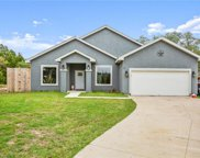 10305 Little Creek Circle, Dripping Springs image