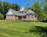 108 Hampton, Upper Mt Bethel Township image