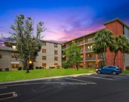 930 85th Avenue N Unit 301, St Petersburg image