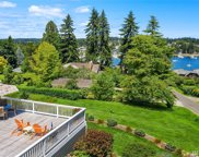 6024 Rose Lp NE, Bainbridge Island image