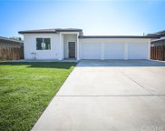 39080 Willowvale Road, Palmdale image